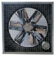 Вентилятор вертикальный
