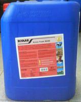 Санитарно-гигиенический продукт Kovex Foam Blitz