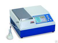 Анализатор качества молока Lactostar Mini