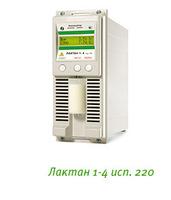 "Анализатор молока ""Лактан 1-4"" 220"