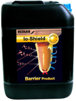 Барьерное средство Io-Shield